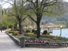 ostern_woerthersee-3