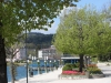 ostern_woerthersee-5