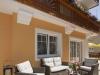 sonnblick-aussen-balkon