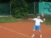 tennisturnier-001