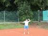 tennisturnier-003