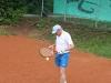 tennisturnier-004