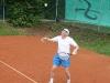 tennisturnier-005