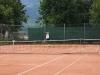tennisturnier-006