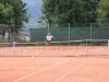 tennisturnier-007
