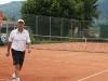 tennisturnier-008