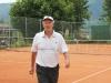 tennisturnier-009