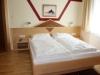 ferienwohnung_schlafzimmer