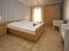 suite_romantika