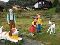 Post image for Urlaub am Wörthersee mit Kindern