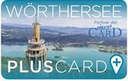 Woerthersee_Pluscard
